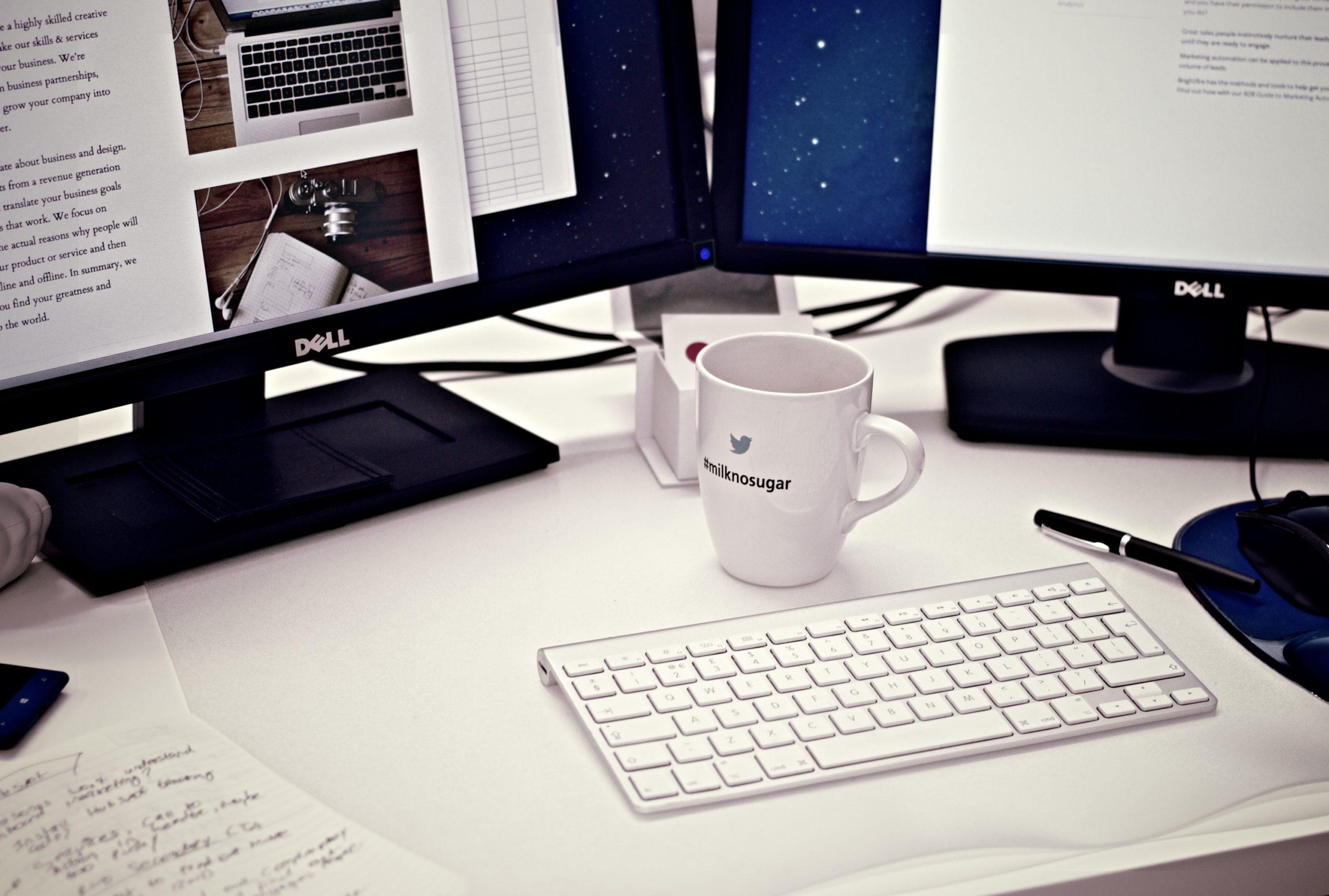 wordpress agentur preise